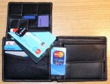 wallet4 tn Where do you keep your Memory cards? Clever solutions from Proporta